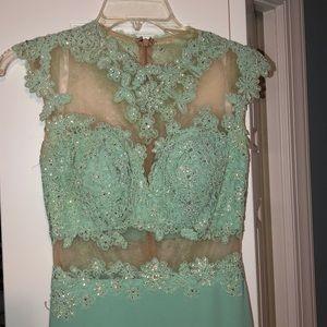 Jovani Dresses - Jovani prom dress